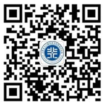 合肥北大白癜风医院微信二维码